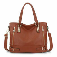 Leather Handbags Luxury Women Messenger Bags Bolsa Feminina Women's Shoulder Bag