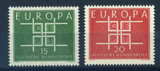 Mint Never Hinged/MNH Postage German & Colonies Stamps