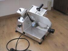 Berkel SM 220 / 25 Aufschnittmaschine Schrägschneider