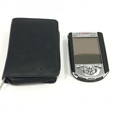 Compaq iPaq Model 3670 Pocket Pc Windows Powered No Charger