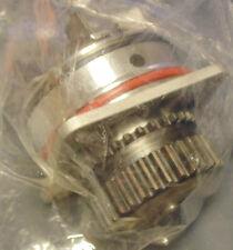 GMB 8013 Water Pump for Nissan 350Z Z33 Stagea M35 Skyline V35 G35 R51 Murano