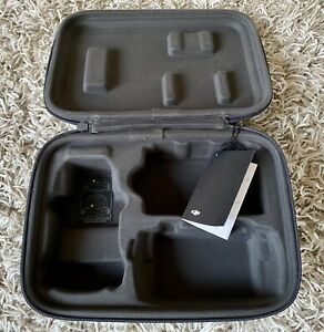 DJI Mavic Mini Drone Original Travel Carrying Case Hand Bag