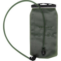 Russian SPLAV Drinking Hydration System Pouch Hiking Cycling Water Drink