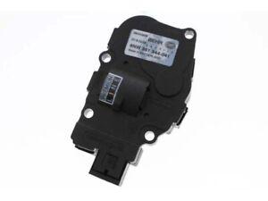 MAHLE BEHR Actuator Motor 99162442502 / AA 18 000P