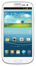 NEW Samsung Galaxy S3 - White - Dummy Display Phone - UK seller