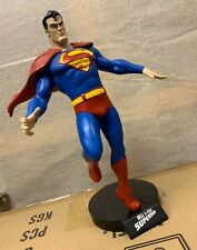 DC Direct All Star Superman Statue