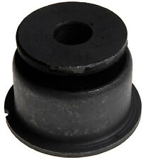 Suspension Control Arm Bushing Front Lower Rear ACDelco Pro 45G9299