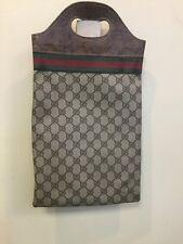 Gucci Bag 100% Guaranteed Authentic -Rare