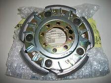 Frizione Originale 5 Masse Piaggio Beverly Atlantic Scarabeo Nexus 500 - 8405775