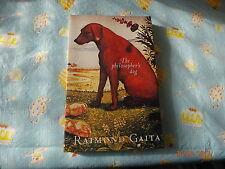 The Philosopher's Dog by Raimond Gaita (paperback)