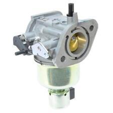 Carb for Kawasaki 15004-0815 Carburetor Repl 15004-7054 for FX600V