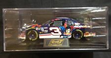 Revell NASCAR Dale Earnhardt Jr Superman ACDelco 1:24 Diecast New 1999 In Box