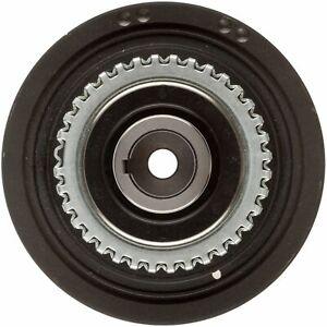 ATP 102251 Engine Harmonic Balancer For Select 01-10 Ford Mercury Models