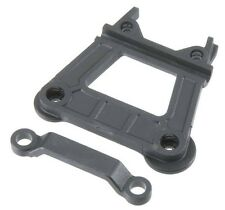 Traxxas XO-1 Super Car Replacement Stock Bell Crank Brace and Drag Link TRA6445