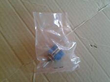 Agilent Hewlett-Packard hp NEW 2100 3621 resistor variable