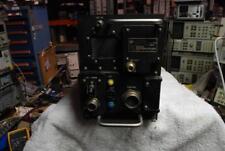 Rcvr-Xtmr Rt-1273ag E-Systems Uhf