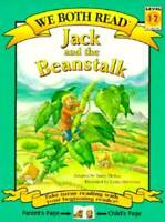 Jack & the Beanstalk (We Both Read - Level 1-2 (Quality)) - VERY GOOD