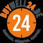 Buywell24