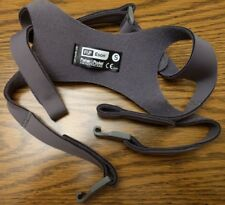 Fisher & Paykel Eson Headgear Small with Clips 400HC567 New Repackaged