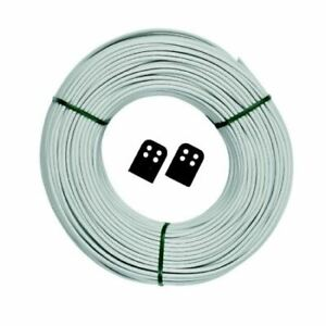 Brabantia Replacement Rotary Line 297243 Rotary Accessories