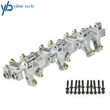 Rocker Arm Shaft Lifter Assembly  For Dodge Chrysler 3.5L 4.0L  New