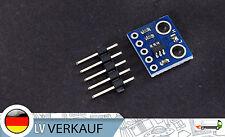 micro12bit I2C Digital/análogo-convertidor da-wandler MCP4725 para arduino