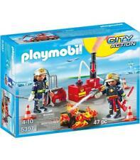 Playmobil, medievales