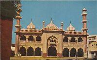 BR40489 Arambach mosque karachi   Palestine