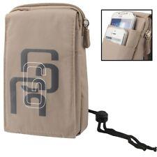 Universal Extérieur étui de ceinture pour téléphone portable,Smartphone