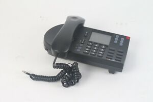 Shoretel 265 IP Voip Business Office Telephone - Black