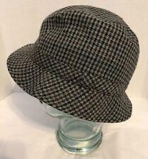6e4d4918d burberry hat mens   eBay
