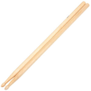 Rock Band Replacement Drum Sticks Set For Wii PS2 PS3 PS4 Xbox 360 9825