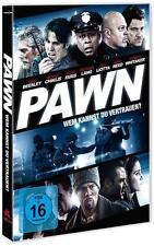 DVD - Pawn - Wem kannst Du vertrauen? / #73