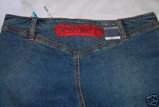 NWT Phat Juniors ECKO stretch jeans Size 9 $69.00