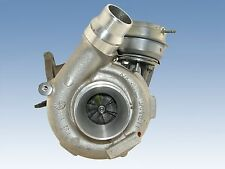Turbocompresor RENAULT LAGUNA ESPACE VEL SATIS 2.0dCi M9RB 8200583860 770116-1