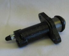 Bearmach Land Rover Discovery ,Range Rover Classic Clutch Slave Cylinder TKC2786