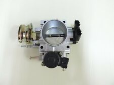 OEM Throttle Body Assembly TPS For 2000-01 Maxima Infiniti I30 Fit NO CVTC