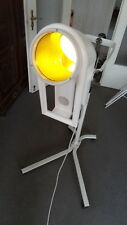 Zepter Bioptron 2 Family with floor stand lamp for sale