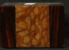 Wooden Figure Diorama Photo Display Base Stand Pedestal 1:35 8.5x8.5cm #WB21