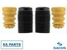 DUST COVER KIT, SHOCK ABSORBER FOR BMW SACHS 900 318 SERVICE KIT
