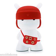 Original Xiaomi Mi Rabbit Sparkle Wireless Bluetooth Speaker SD Card Music