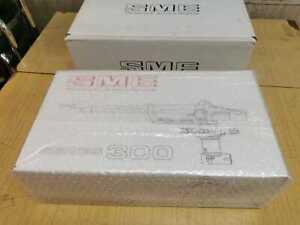 SME 310 Tonearm, Made in United Kingdom