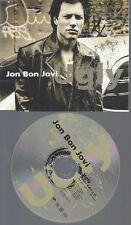 CD--PROMO--JON BON JOVI--UGLY