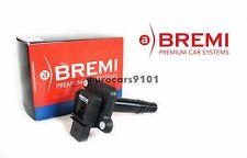 New! Volkswagen Jetta BREMI Direct Ignition Coil 20130 06B905115E