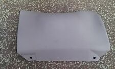 FORD TAURUS UNDER STEERING WHEEL BEZEL (GRAY) 2000,2001,2002,2003,2004