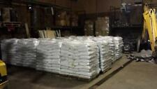 2000lbs READING ANTHRACITE SIZE # 1 WATER FILTRATION TREATMENT MEDIA FILTER COAL