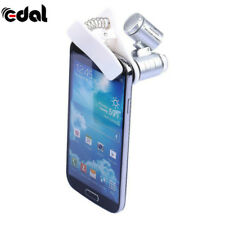 60X zoom microscope magnify lens for universal phones