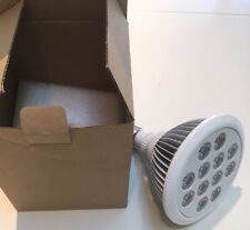 New listing Outtled 24W Hydroponic Led Plant Grow Light with Standard E26 Socket