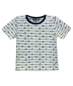 Kanz Baby Jungen Kinder T-Shirt  Gr.62-92 Shirt kurzarm Pullover neu