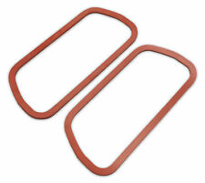 New Volkswagen Silicone Valve Cover Gasket Kit 1961-1979